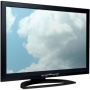 Mirus SEA22LCD 22-inch Class Widescreen LCD Monitor with Speakers, DVI and VGA
