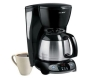 Mr. Coffee TFTX85
