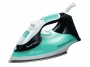 Russell Hobbs 15000 Slipstream Advanced 2400w Iron