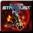 Super Stardust HD (PS3)