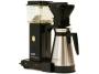 Technivorm Black Coffee Maker