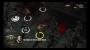 Zombie Apocalypse: Never Die Alone- PS3