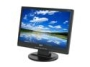 Acer AL1702Wb Black 17 8ms Widescreen LCD Monitor