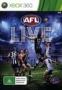 AFL Live (Xbox 360)