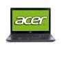 Acer AS5750-6690 15.6-Inch Laptop (Mesh Black)