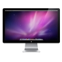 Apple MC007ZM/A LED Cinema Display
