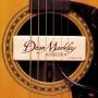 Dean Markley PROMAGPLUS ProMag Plus Acoustic Pickup