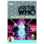Doctor Who: The Keys Of Marinus (Dr. Who)