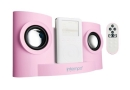 Intempo IDS-01RP PINK