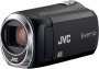 JVC Everio GZ-MS110BUS