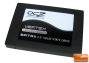 OCZ Vertex LE (Limited Edition) 100GB SSD