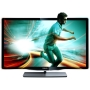 "Philips PFL8606 Series TV (40"", 42"", 46"", 47"")"