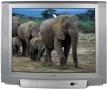 "Toshiba A44 Series TV (27"", 35"")"