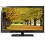 """Toshiba 40"""" Diagonal 1080p 60Hz LED HDTV with3HDMI Ports"""