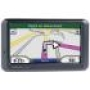 GPS, NUVI 760, CITY NAV N. AMERICA