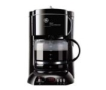 General Electric 106591 12-Cup Coffee Maker