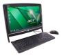 Acer Veriton Z290G-UD525W