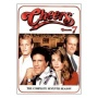 Cheers: Season 7 (3 Disc)