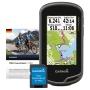 Garmin Oregon 600 + GB Map 1:50k -