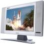 "Magnavox MF605 Series TVs (15"",20"",26"")"