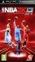 NBA 2K13- PSP
