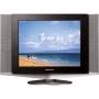 "Samsung LN R-50 Series LCD TV (15"",20"")"