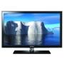 Samsung 19D4000 Series (UN19D4000 / UE19D4000 / UA19D4000)