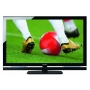 Sony Bravia KDL46V5810U 46-inch Widescreen Full HD 1080p LCD TV with Integrated Freesat (Installation Recommended)