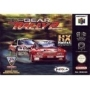 Top Gear: Rally for Nintendo 64