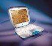 Apple iBook G3 (Clamshell)