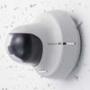 Sony SNC M3W Web Cam
