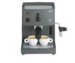 Krups Espresso Novo 2000 Espresso Machine