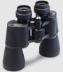 BSA C12X50ACP Rugged Full Size Binoculars