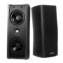 Cambridge SoundWorks Newton Series MC305 Center Surround Speaker - Each