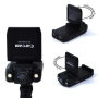 CarCam 1280x960 HD In Car recorder DVR Black Box. SMD LED Illumination. 2&quot; Colour screen.