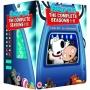 Family Guy: Complete Seasons 1 - 11 Box Set (31 Discs)