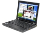 Lenovo 3000 V100 Notebook (2GHz Core Duo, 1GB DDR2, 100GB, DVD?RW DL, Windows XP Pro, 12.1&quot; TFT)