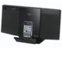 Panasonic SC-HC25DB Compact Stereo System