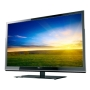 "Toshiba 46"" 1080p 120Hz LED HDTV (46SL417UC) - Best Buy Exclusive"