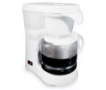 Hamilton Beach 46831 Coffee Maker
