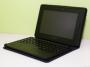 BlackBerry ACC-41616-001