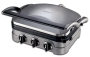 Cuisinart Griddle AND Grill