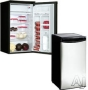 Danby Freestanding All Refrigerator Refrigerator DCR34