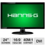 HannsG H94-2401