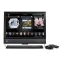 Hewlett Packard TouchSmart IQ804