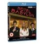 Hotel Babylon: Series 1 (3 Discs) (Blu-ray)