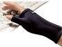 IMAK Smart Glove Wrist Supports with Thumb Supports - Reversable, Large