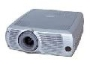 InFocus Digital Media Projector (X1A)