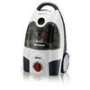 Morphy Richards 70069