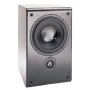 NHT SuperAudio SB 3